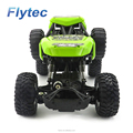 Flytec SL-135A 1:14 2.4 GHz Off-Road RC Car Toy