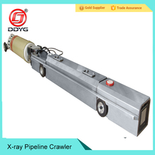 YG-100D X-ray pipe welding inspection machine