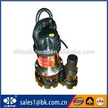 0.75kw submersible water pump specifications water pump price