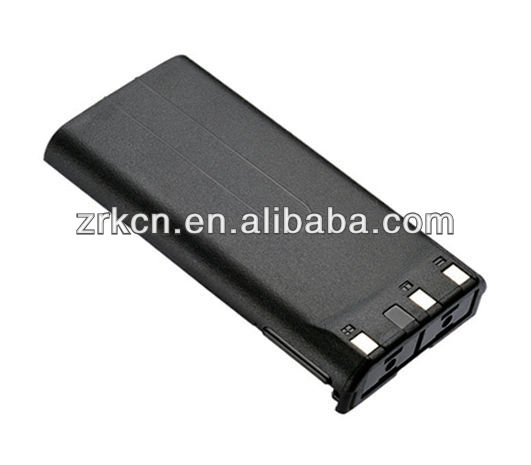 Replacement KNB-14 7.2V 1300mAh Battery for radioTK-2107 / TK-3107 / TK-3107G + More