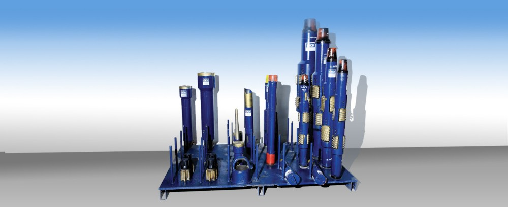 oilfiled Mud pump Type D pressure gauges for capacities up to 6000psi