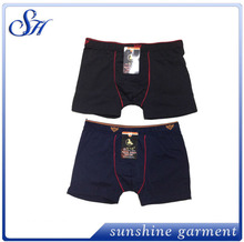 high quality wholesale hot selling fashional underwear with butt plug