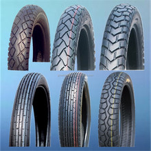 motorcycle tire tyre price 110/90-16 motocros casing