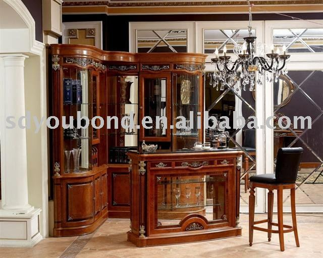 Italy Design Classic Wooden Bar Furniture, Italy Design Classic Wooden Bar  Furniture Suppliers and Manufacturers at Alibaba