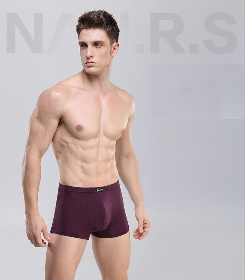 underwear men (2)