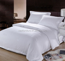 TOP SELLING!! Wholesale Commercial hotel adult bedsheets