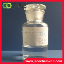 Not saturated alkane sulfonate JC-5 Alkaline no cyanide zinc plating chemical