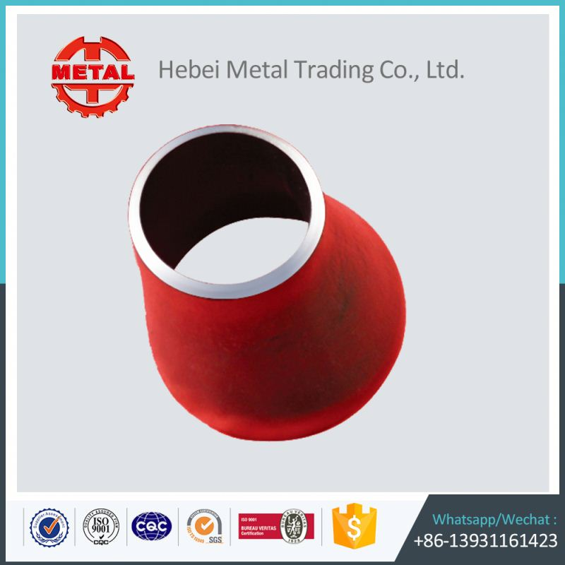 hot dipped galvanized forged socket weld carbon steel fitting dimensions