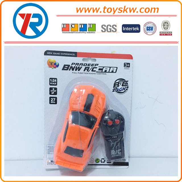 2017 Universal <strong>1</strong>:22 4-Function Hottest <strong>r</strong>/c Wireless Remot Control Toy Car For Sale