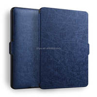Tablet silicone cover and monster tablet case for kindle paperwhite