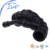 Hot selling stock 1M519R504AB moulded braid air intake rubber hose for Ford auto parts