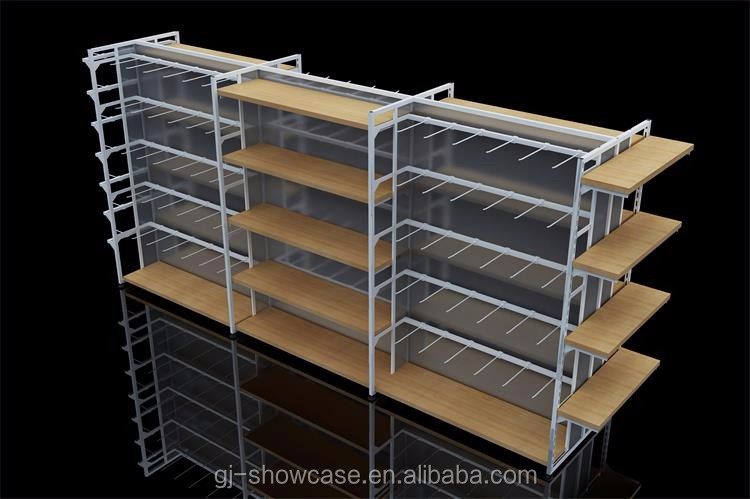 2018 new modern eyewear display cabinet,eyeglass display cabinet,sunglasses display rack.jpg
