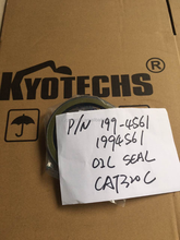 OIL SEAL FOR 199-4561 1994561 CAT320C