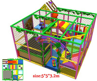 children indoor playground equipments, children playground for restaurants, cheap indoor playground equipment