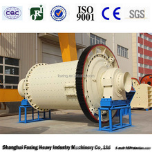 pyrophyllite wet grinding machine ball milling new mill