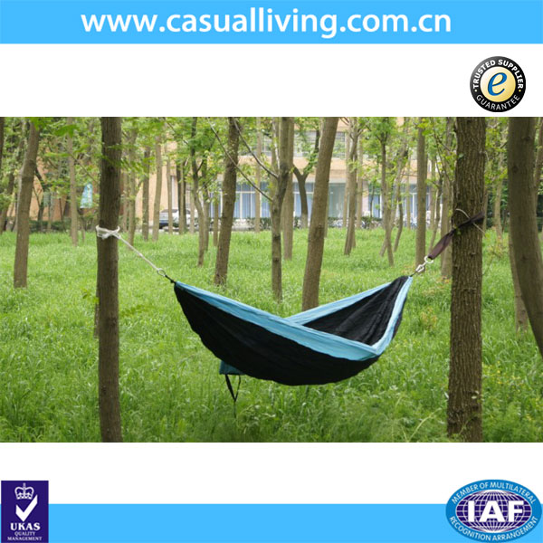 Low Price Hammock On Tree With Hammock Straps