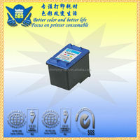 HOT SALE! Compatible Ink cartridge for HP 135 C8766H