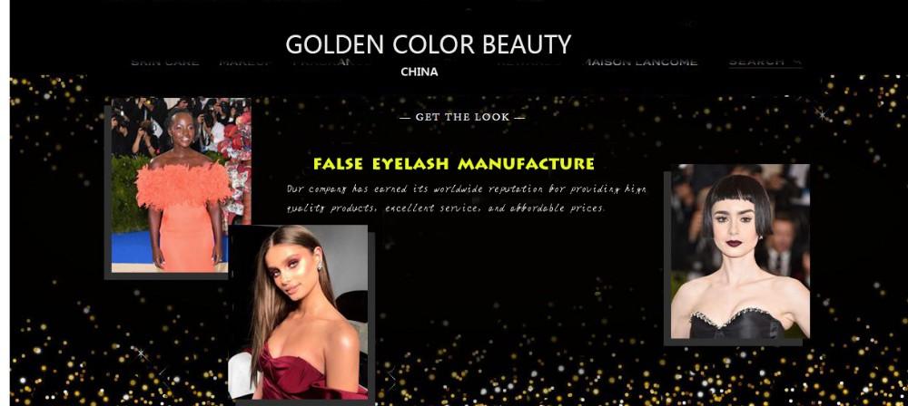 eyelash manufactory.jpg