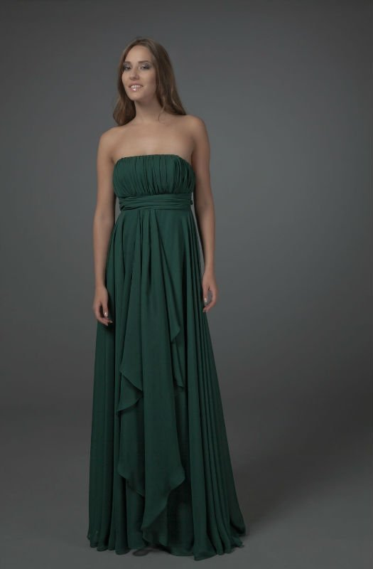 Evening / Formal Dresses