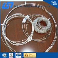 wholesale gr1 titanium wire electronic cigarettes popular in USA