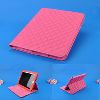 Shockproof PU leather 7 8 9 10 11 inch size cases for ipad tablets, stand universal tablet cover for all tablet pc