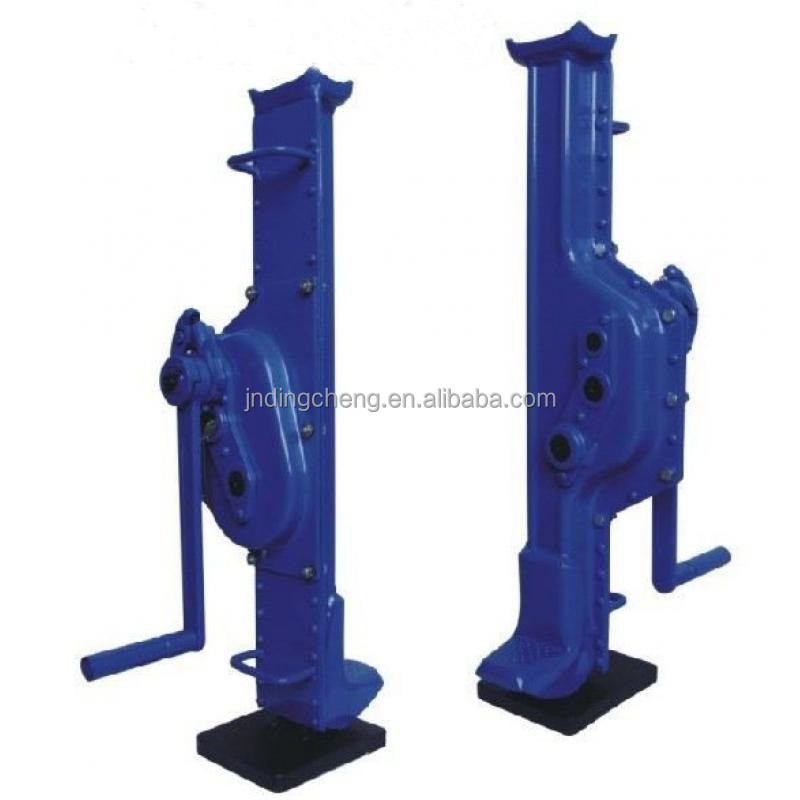 stabilizer Lift jack