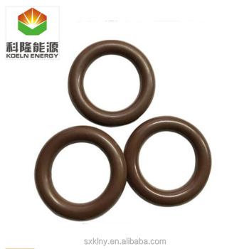 China manufactory Hot sale Fkm Hydraulic Seal O ring for industry machine