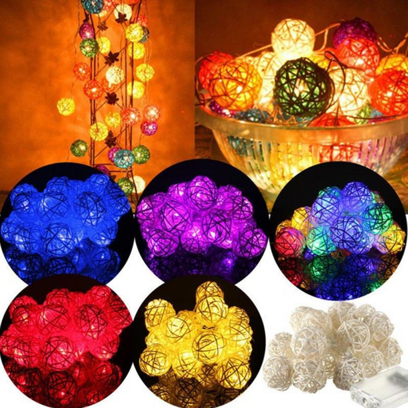2M-20-LEDS-Sepak-Takraw-Ball-Wedding-Holiday-Christmas-Garland-Decorative-flower-Nightlight-flasher-Christmas-Strip.jpg