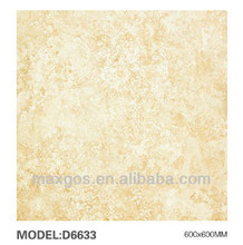 Best quality exquisite textured white glossy ceramic tile