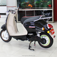 2015 China cheapest electric motorcycle,EEC electric scooter for sale,48V20AH lead-acid battery emotorcycle