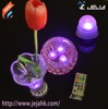 Glowing Lighting Fairy Berry Battery Light