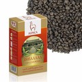 Chinese Green Tea Top Gunpowder ALPACA - 3505AAAAA tea