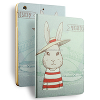 shockproof 8 inch case for tablet Pu leather case for ipad mini ,universal rugged tablet case for ipad mini