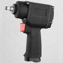Over 20 years factory UN-2800B 1/2 inch air tools impact wrench tools
