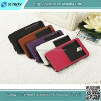 Best Selling Products for Samsung Galaxy Note 3 Leather Case