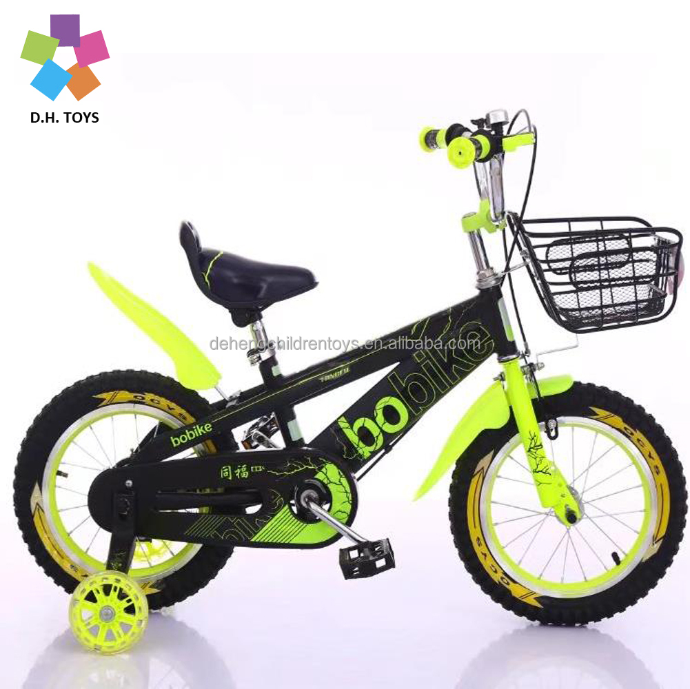 Best cheapest wholesale all kinds of price bmx bicycle mini kid bike child bmx bicycle