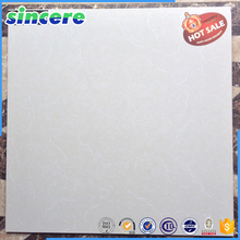 standard ceramic floor tile sizes 9.5mm---60x60 cm