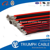 /product-gs/silicone-rubber-insulated-flexible-rubber-cable-60247417317.html