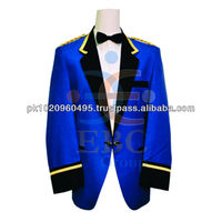 Men Marching Band Uniform MARCHING BAND