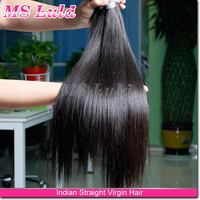 virgin human hair wholesale price sizes cheap cold fusion hair extensions