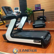 Luxurious Treadmill commercial use Esteiras Gym used treadmills running machine exercise machines