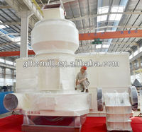 High-end Chinese mineral raymond mills ( limestone/marble/talc/barite/calcite/gypsum/graphite/carbon/bentonit)