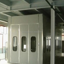 Hot Sale Auto Painting Oven (CE 2 years warranty)
