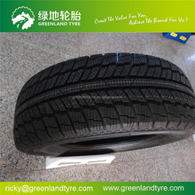 Alibaba China tyre famous radial car tire PCR manufacturer supplier brand HATOX with tubeless tire repair kit