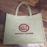 top quality cotton tote bags, plain cotton bag for promotion use