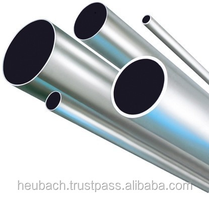 2014 CHEAP PRICES ASTM API Standard din2391 st52 seamless steel tube
