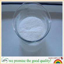 Special offer for 98%min price Calcium Hypophosphite suppliers china 7789-79-9