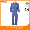 cheap china wholesale clothing workwear coveralls