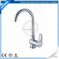 good price eu style kitchen tap sprayers