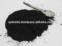 Coconut Shell Charcoal Powder for Sri Lanka Briquettes Manufacturers